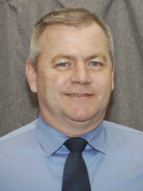 Dennis Carney