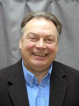 Greg Schlect
