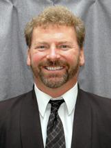 Jerry Kotarak