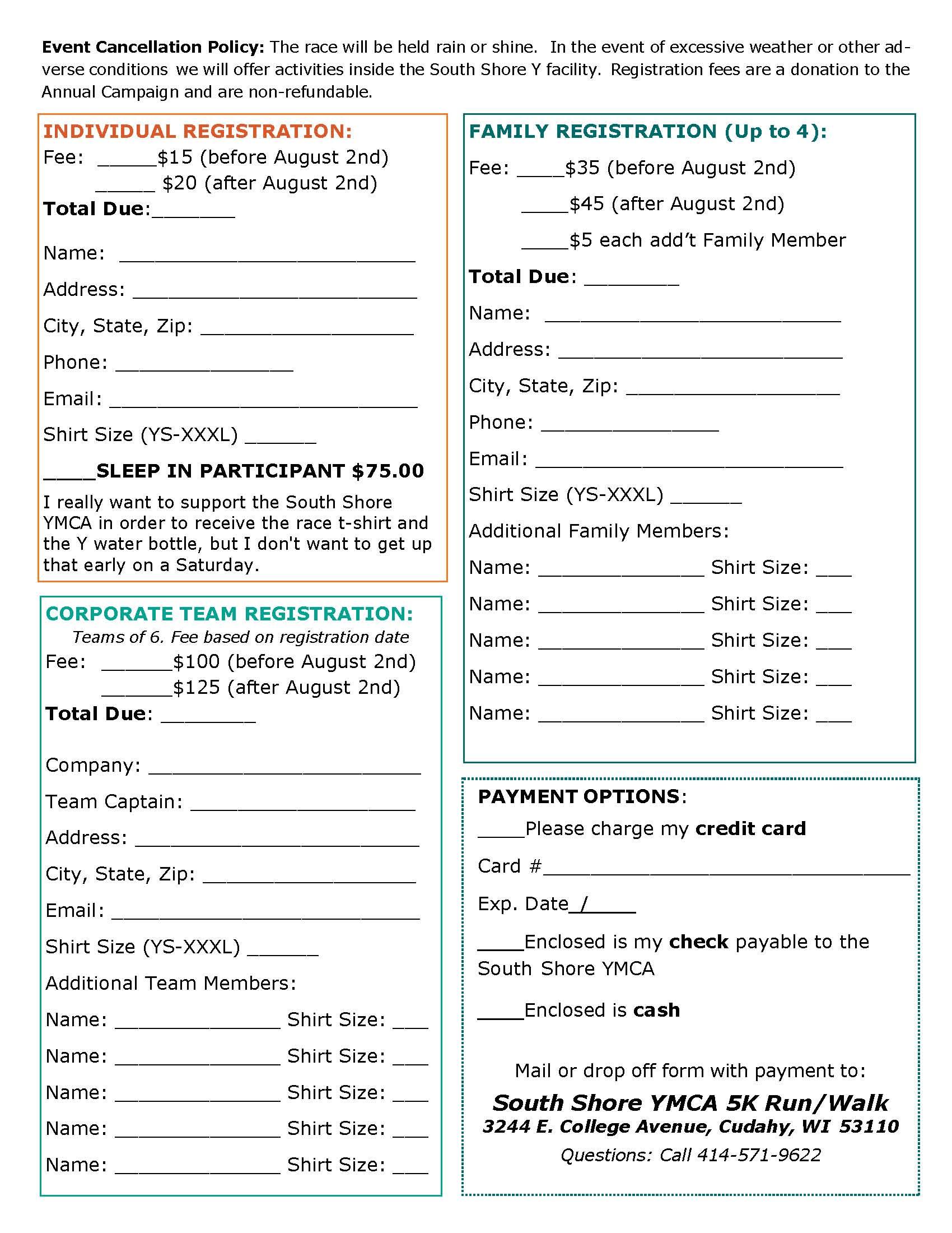 2014 SS 5K Reg Flyer_Page_2