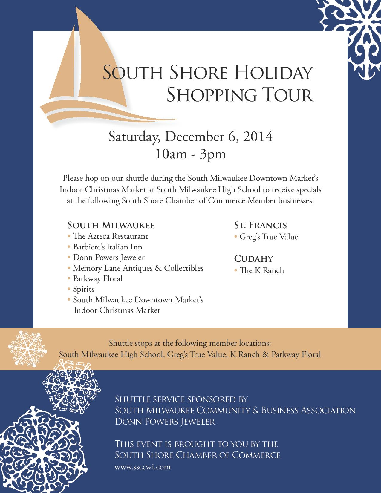 SS Holiday Shopping Tour Flyer-page-001